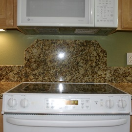 Burdett backsplash 1