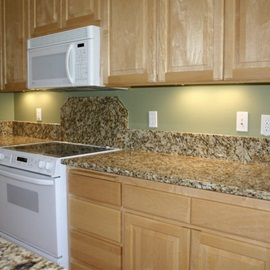 Burdett backsplash 2