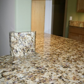 Burdett backsplash 4
