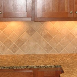 Taylor Day backsplash