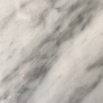 Bianco Carrara Marble - Close Up