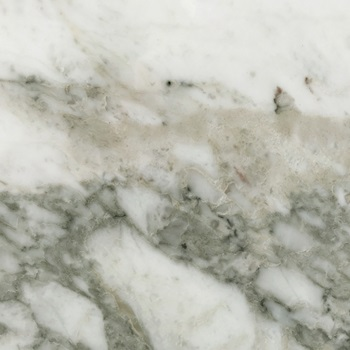 Calacata Apuano Marble - Close Up