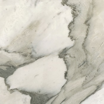 Calacata Vagli Marble - Close Up