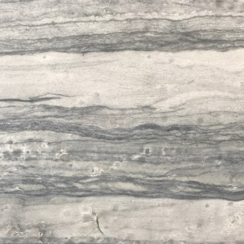 Florida Quartzite - Close Up