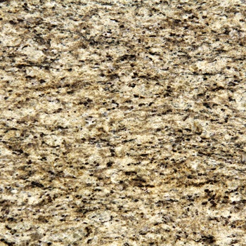 Giallo Ornamental - Close Up