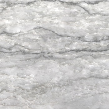 Sea Pearl Leather Quartzite - Close Up