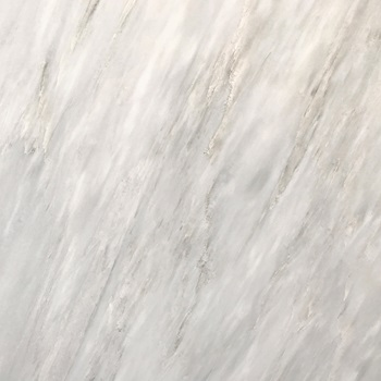 Tuscan Super White Marble - Close Up